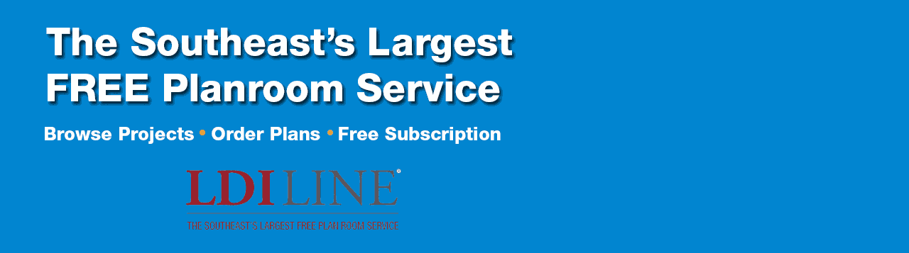 LDI Line - Largest Free Online Planroom